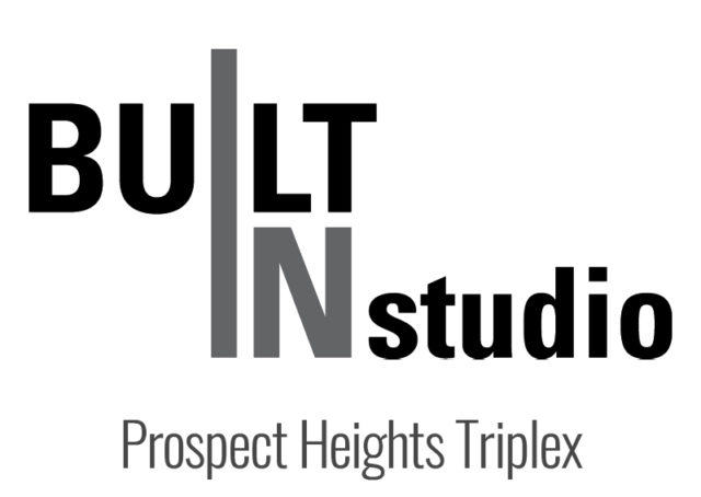 Prospect Heights Triplex